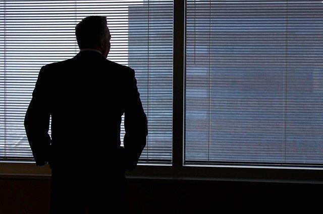 התנאי הבסיסי ביותר שיבטיח לכם את רישיון העסק