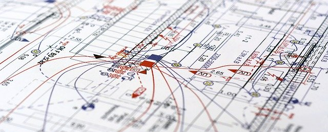 electrical-planning-3536767_640
