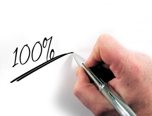 , התנאי הבסיסי ביותר שיבטיח לכם את רישיון העסק