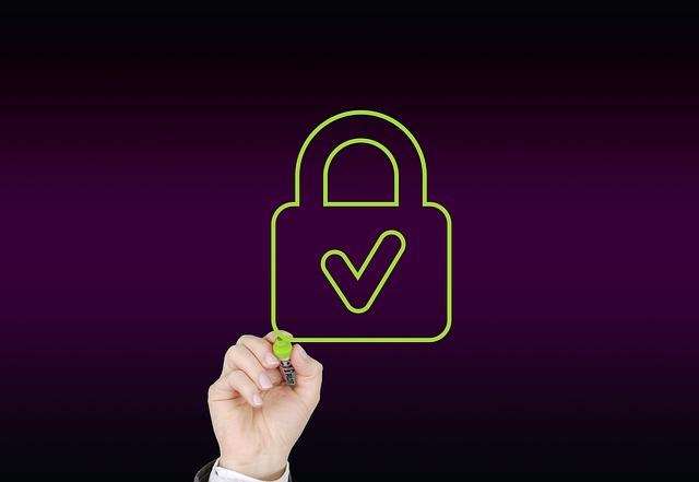 security-4302572_640